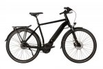 2020 Raleigh Centros 15% OFF Gt Cross Bar Hub Electric Bike