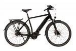 2020 Raleigh Centros Gt Cross Bar Hub Electric Bike