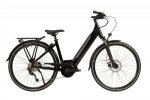 2020 Raleigh Centros Tour Low Step Derailleur Electric Bike