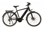 2020 Raleigh Centros Tour Crossbar Derailleur Electric Bike