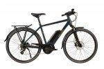 2020 Raleigh Motus Cross Bar Derailleur Electric Bike