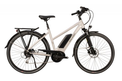 2020 Raleigh Motus 15% OFF Grand Tour Open Frame Electric Bike