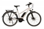2020 Raleigh Motus Grand Tour Open Frame Electric Bike