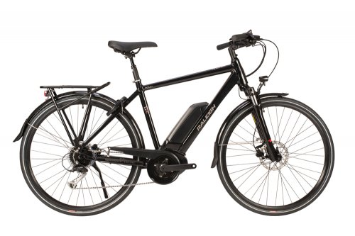 2020 Raleigh Motus Gt Crossbar Derailleur Electric Bike