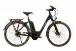 2020 Raleigh Motus Gt Lowstep Hub Electric Bike