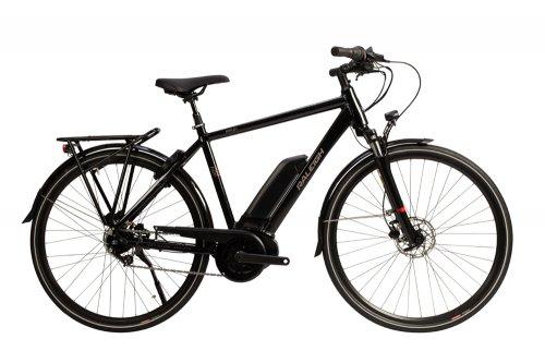 2020 Raleigh Motus Gt Crossbar Hub Electric Bike
