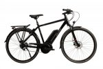 2020 Raleigh Motus Gt Crossbar Hub Electric Bike
