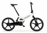 Gocycle GX Folding