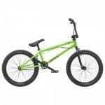 Radio Dice Fs BMX Bike 20tt
