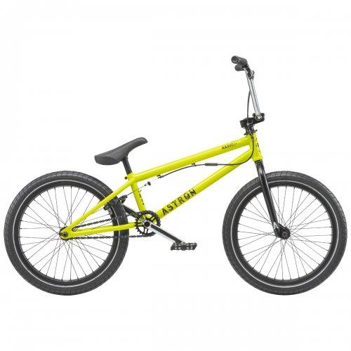 Radio Astron BMX Bike Fs 20.6tt