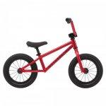 WETHEPEOPLE Prime Balance Bike 12
