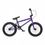 WETHEPEOPLE Seed BMX Bike 16