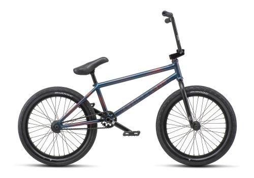 WETHEPEOPLE Envy BMX Bike 21Tt