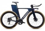 2020 S-Works Shiv Disc LTD  Edition Large