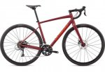 2020 Specialized Diverge Road Bike