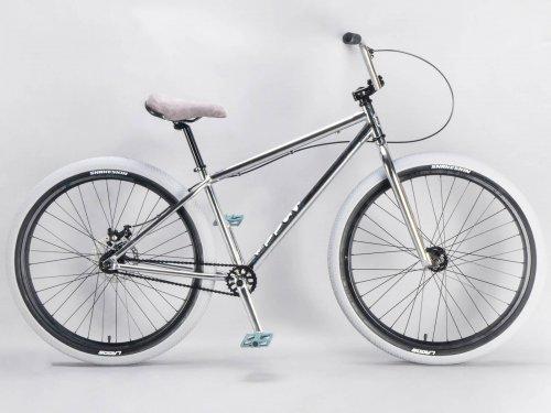 Mafia Bikes Bomma 26 Storm Enamel