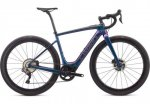 S-WORKS CREO SL Road Ebike