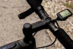 Specialized CREO SL  EXPERT Ebike