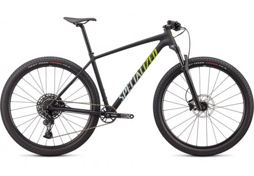 2020 Specialized Chisel 29 MTB Bike