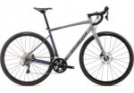 2020 Specialized Diverge E5 Elite Road Bike