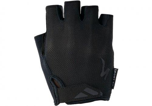 Specialized BG Sport Glove