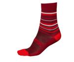 Brompton Barcelona Lightweight Sock