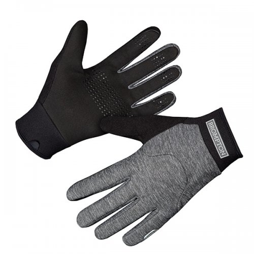 Brompton London Windproof Glove