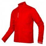 Brompton London Waterproof Jacket