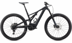 2020 Specialized Turbo LEVO FSR COMP 29