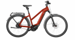 2020 Riese & Muller Charger3 Mixte Vario