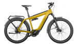 2020 Riese & Muller Supercharger2 GT Rohloff