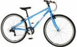 Squish 650 Mountain Bike