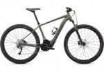 2020 Specialized Levo HT