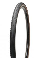 Specialized Pathfinder Pro 2br Tyre