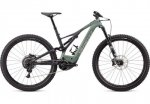 2020 Specialized LEVO EXPERT CARBON