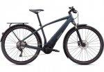 2020 Specialized Vado 4.0 Electric Bike