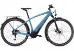 2020 Specialized Vado 3.0 Electric Bike