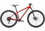 2021 Specialized ROCKHOPPER ELITE