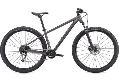 2021 specialized ROCKHOPPER COMP