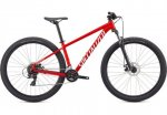 2021 Specialized ROCKHOPPER 27.5