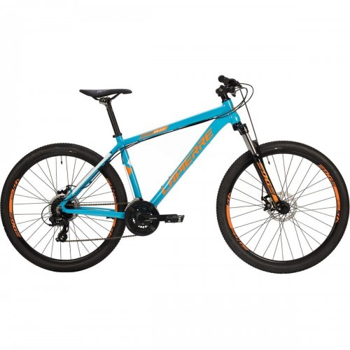 Lapierre Edge M 327 Bike