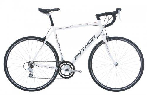 Python Zx2 Road Bike 57CM