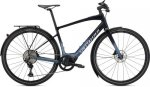 2021 Specialized VADO SL 5.0 EQ