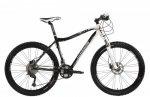 Lombardo Alverstone mountain bike