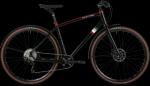 Forme Repton hyrbid bike