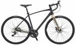 Riddick Rd3 56cm Gravel Bike