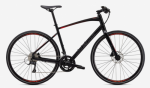 2021 Specialized SIRRUS 3.0