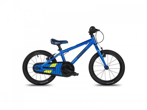 Cuda Trace 16 Childs bike