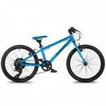 Cuda Trace 20 Childs Bike