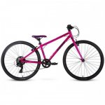 Cuda Trace 26 Childs bike